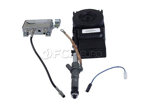 Mercedes Power Antenna - Hirschmann 1298201675