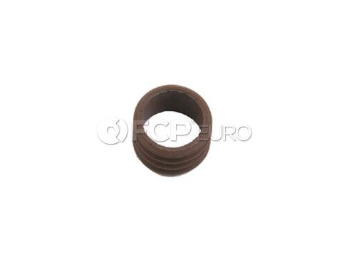 Porsche Oil Separator O-Ring (911 Boxster) - Genuine Porsche 99610712200