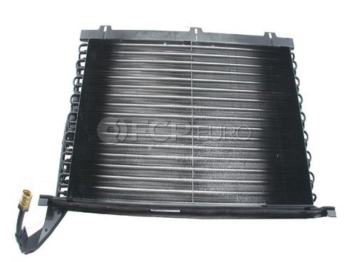 Mercedes A/C Condenser (300SL 500SL SL320 SL500) - Behr 1298300270
