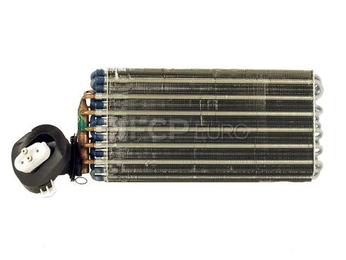 Mercedes A/C Evaporator Core (300SL 600SL SL600)- Behr 1298300358B