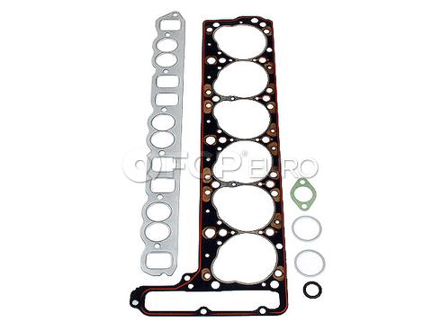 Mercedes Cylinder Head Gasket Set (280SE 280SEL 280SL 300SEL) - Elring 1300100480
