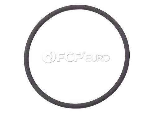 Porsche Engine Oil Filter Housing O-Ring - OEM Supplier 99610731351