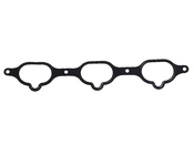 Porsche Intake Manifold Gasket (911) - Elring 22343017040
