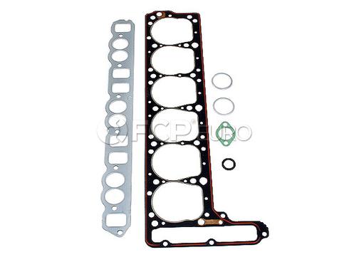 Mercedes Cylinder Head Gasket Set (280SE 280SEL 280SL 300SEL) - Elring 1300103321