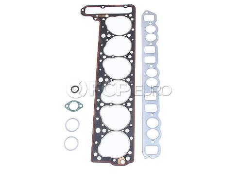 Mercedes Cylinder Head Gasket Set (250 250C 280S) - Elring 1300103421