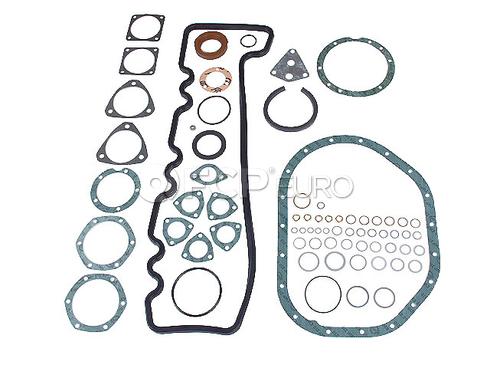Mercedes Short Block Gasket Set (280SEL 280SL 300SEL 280SE) - Elring 1300109608
