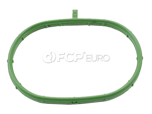 Porsche Plenum Gasket (911 Cayman Boxster) - Elring 22343021040