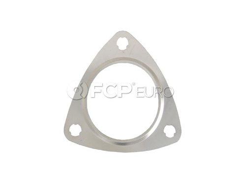 Porsche Catalytic Converter Gasket (911) - OEM Supplier 99611111350