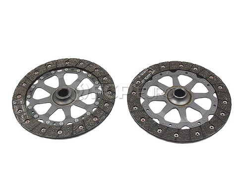 Porsche Clutch Friction Disc (911) - Sachs SD80222