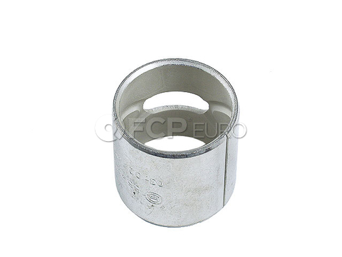 Mercedes Piston Pin Bushing (250 280SE 300SEL) - Glyco 1300380150