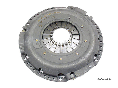 Porsche Clutch Pressure Plate (911) - Sachs SC70246