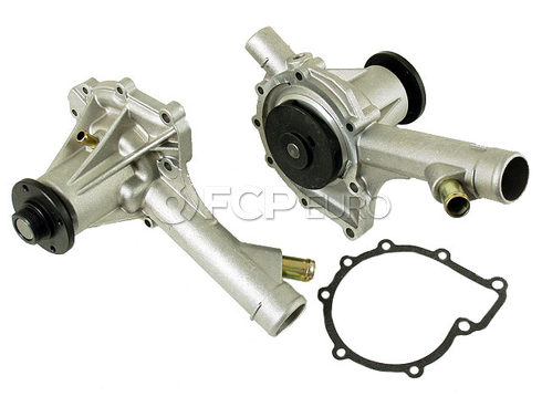 Mercedes Water Pump (C230 SLK230) - Graf 1112002301A