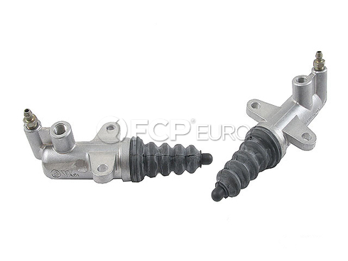 Porsche Clutch Slave Cylinder (911) - FTE 99611623706
