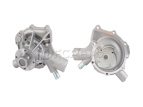 Mercedes Water Pump (SLK230 C230) - Meyle 1112004201