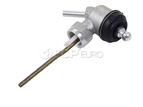 VW Fuel Tap (Beetle) - OEM Supplier 111209021F