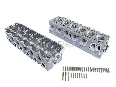 BMW Cylinder Head - AMC 11121707032
