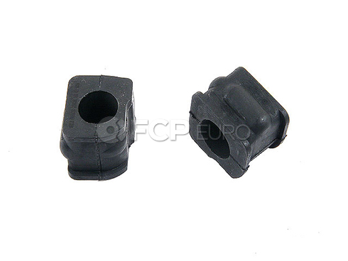 VW Stabilizer Bar Bushing - Meyle 357411314A