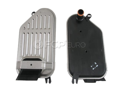 Porsche Transmission Filter (911) - OEM Supplier 99630740300