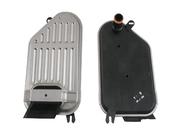 Porsche Transmission Filter (911) - OEM Supplier 99630740300