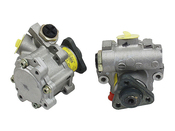 Porsche Power Steering Pump (911 Boxster Cayman) - LuK 99631405002