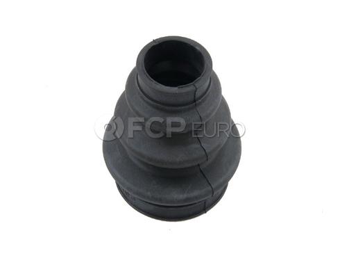 Porsche CV Joint Boot (Boxster 911 Cayman) - Rein 42343013589