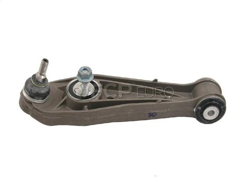 Porsche Suspension Control Arm (911 Boxster) - TRW  99634194101