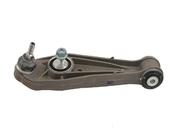 Porsche Control Arm (911 Boxster) - TRW 99634194101