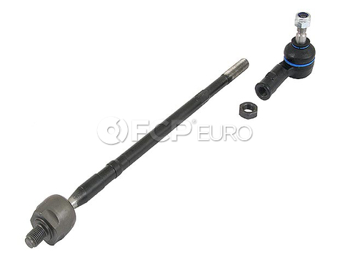 VW Tie Rod Assembly (Passat) - Meyle 357422803A