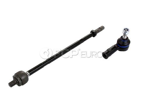 VW Tie Rod Assembly (Passat) - Meyle 357422803
