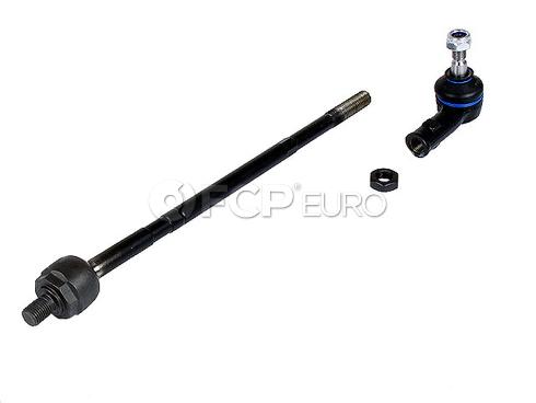 VW Tie Rod Assembly (Passat) - Meyle 357422804
