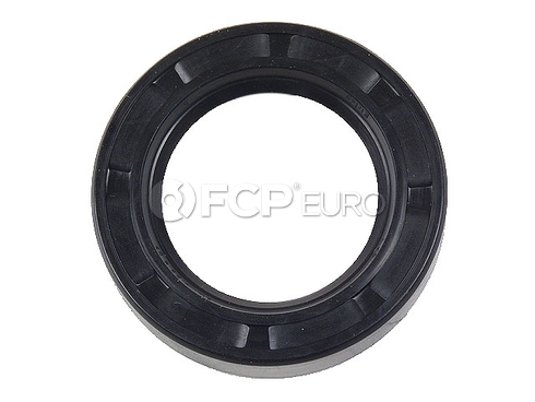 VW Porsche Wheel Seal (356 356A 356B Beetle)  - CRP 111405641A