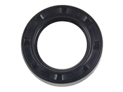 VW Porsche Wheel Seal - CRP 111405641A