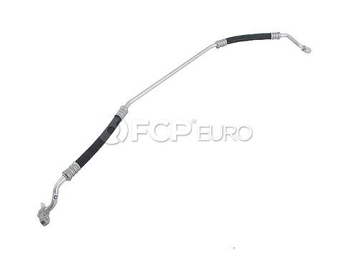 Porsche A/C Refrigerant Liquid Hose (911) - ACM 99657310404