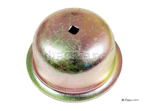 VW Wheel Bearing Dust Cap - Euromax 111405691B