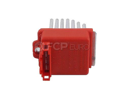 Porsche Blower Motor Resistor (911 Boxster Cayman) - ACM 99657392300