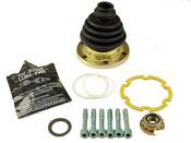 VW CV Joint Boot Kit - Rein 357498201A