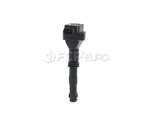 Porsche Ignition Coil (911 Boxster) - Beru 99660210101