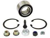 VW Wheel Bearing Kit - FAG 357498625B