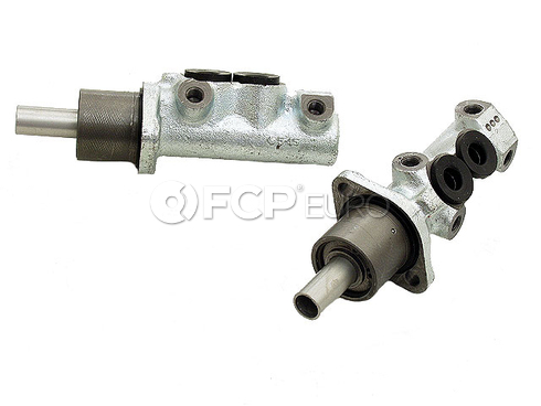 VW Brake Master Cylinder - TRW 357611019B