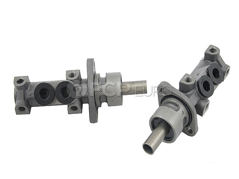 VW Brake Master Cylinder - Meyle 357611019B