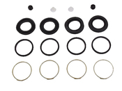 VW Caliper Repair Kit (Beetle Karmann Ghia) - Lucas 111698471B