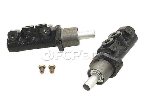 VW Brake Master Cylinder (Cabriolet Jetta Golf) - KMM 357611019EC