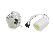 Porsche Fuel Pump - VDO E22041087Z