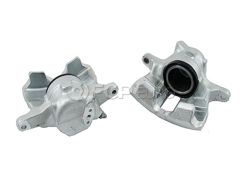 VW Audi Brake Caliper (4000 Golf Jetta Passat)- TRW 357615123A