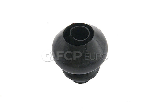 VW Manual Trans Shift Lever Boot - Euromax 111711115A