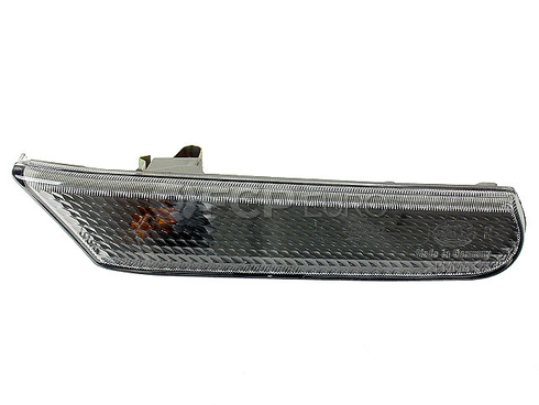 Porsche Side Marker Light (911 Boxster) - Hella 99663104401