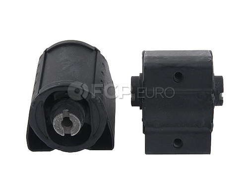 Mercedes Transmission Mount - Genuine Mercedes 1402400318