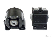 Mercedes Transmission Mount - Febi 1402400818