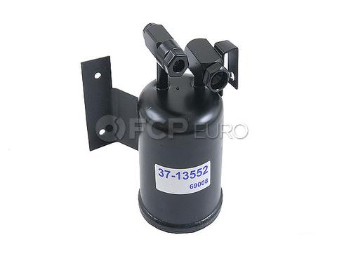 VW A/C Receiver Drier - Rein 357820191C