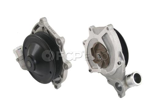 Porsche Water Pump (Boxster 911 Cayman) - Laso 99710601102